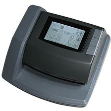 Masterwork Automodules PD-100 Money Detector